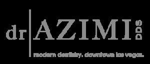 Dr Azimi DDS